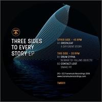 various-artists-three-sides-to-every-story
