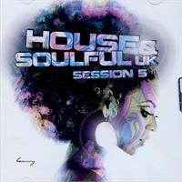 v-a-house-soulful-uk-session-vol-5