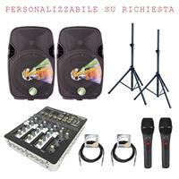 discopiu-impianto-audio-831-pack