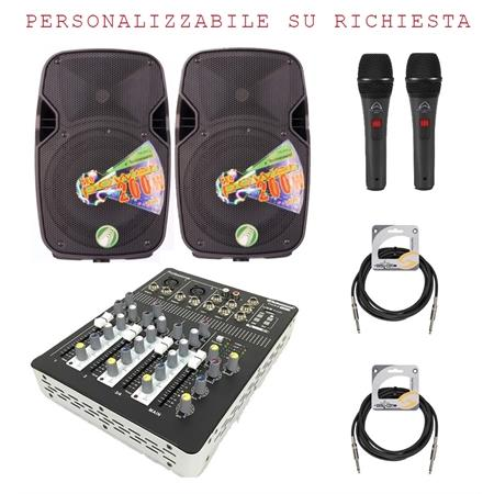 discopiu-impianto-audio-830-pack_medium_image_1