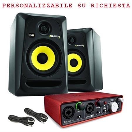discopiu-krk-bundle-504