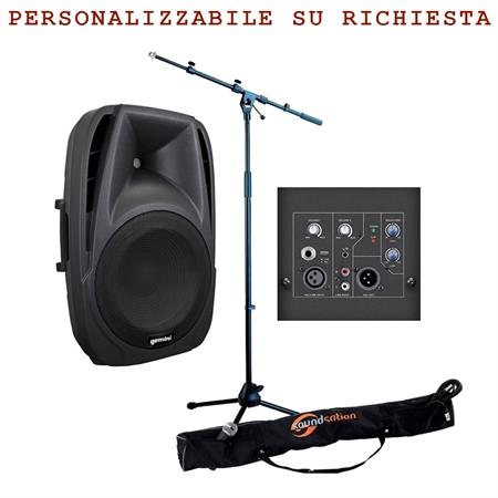 discopiu-impianto-karaoke-bundle-808_medium_image_1