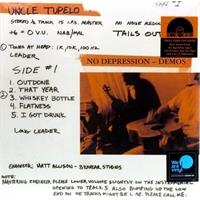 uncle-tupelo-no-depression