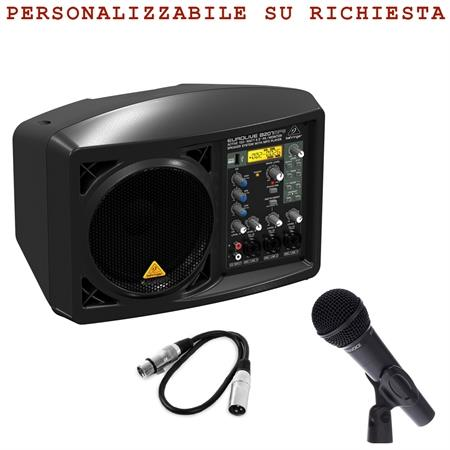 behringer-b207-mp3-karaoke-pack_medium_image_1