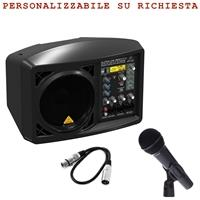 behringer-b207-mp3-karaoke-pack