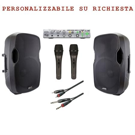 discopiu-impianto-karaoke-bundle-809_medium_image_1