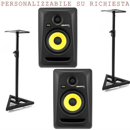 discopiu-krk-bundle-502