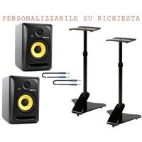 discopiu-krk-bundle-601