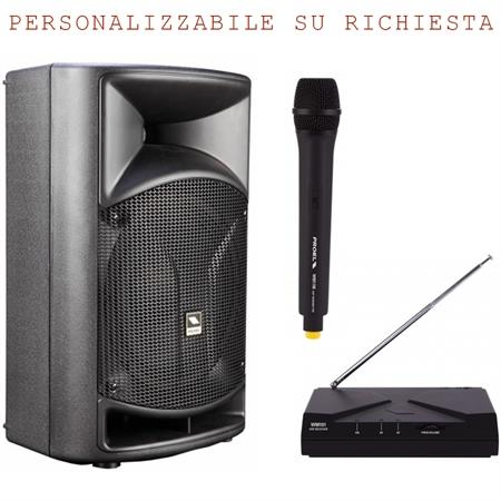 discopiu-karaoke-bundle-803