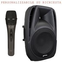 discopiu-karaoke-bundle-801