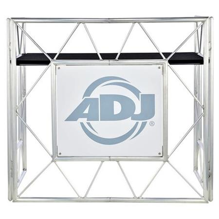 american-dj-deck-stand-vegas-black_medium_image_2