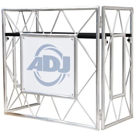 american-dj-deck-stand-vegas-black_medium_image_1