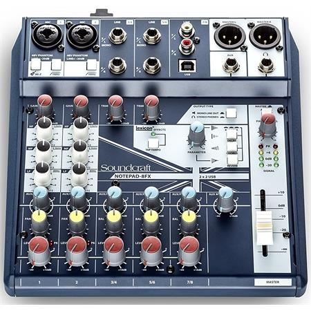 soundcraft-notepad-8fx_medium_image_2