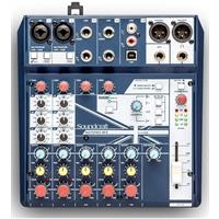 soundcraft-notepad-8fx