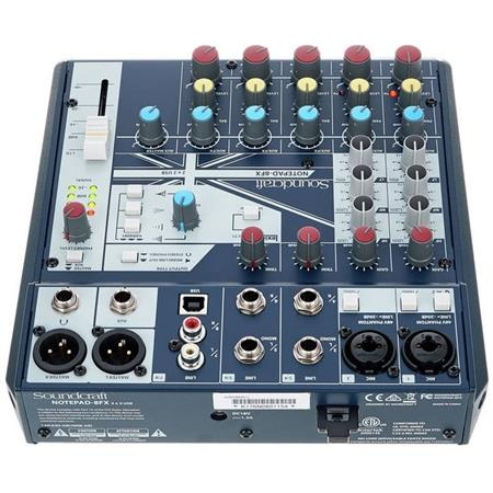 soundcraft-notepad-8fx_medium_image_4