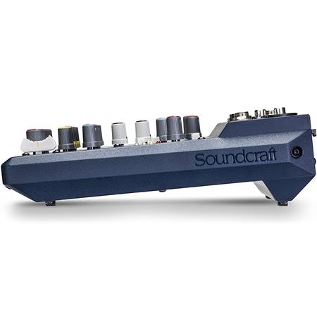soundcraft-notepad-8fx_medium_image_6