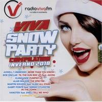 v-a-viva-snow-party-compilation-inverno-2018