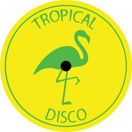 various-artists-tropical-disco-edits-vol-3