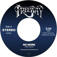 freeway-no-more-coming-from-the-heart