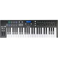 arturia-keylab-49-essential-black-edition