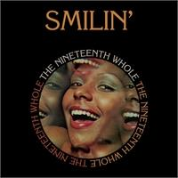 the-nineteenth-whole-smilin