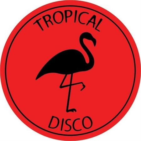 various-artists-tropical-disco-edits-vol-4