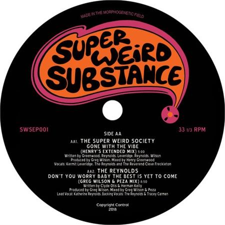 various-artists-substance-select-vol-1
