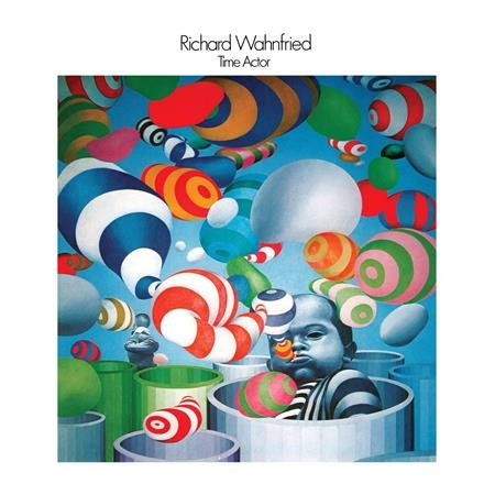 richard-wahnfried-time-actor