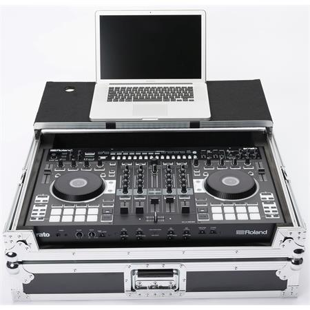 magma-dj-controller-workstation-dj-808_medium_image_1