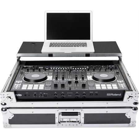magma-dj-controller-workstation-dj-808_medium_image_4