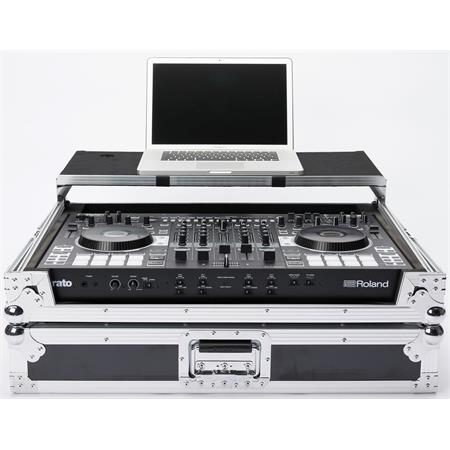 magma-dj-controller-workstation-dj-808_medium_image_5