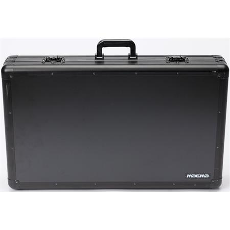 magma-carry-lite-dj-case-xxl-plus_medium_image_2