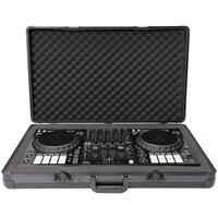 magma-carry-lite-dj-case-xxl-plus