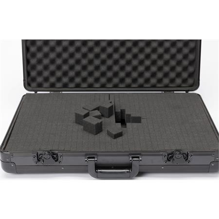 magma-carry-lite-dj-case-xxl-plus_medium_image_3