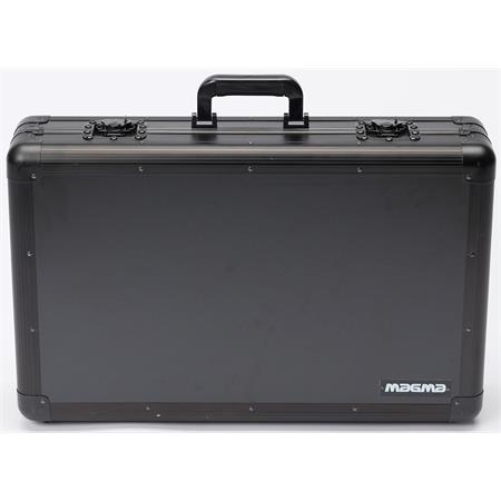 magma-carry-lite-dj-case-xl-plus_medium_image_2