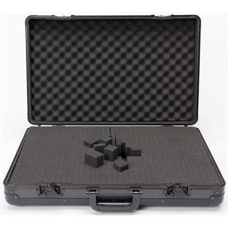 magma-carry-lite-dj-case-xl-plus