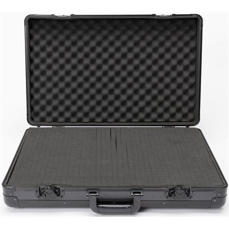 magma-carry-lite-dj-case-xl-plus_medium_image_6