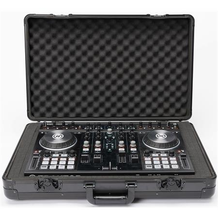 magma-carry-lite-dj-case-xl-plus_medium_image_8
