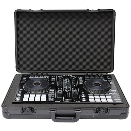 magma-carry-lite-dj-case-xl-plus_medium_image_10