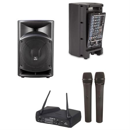 proel-freepass10usb-karaoke-bundle_medium_image_6