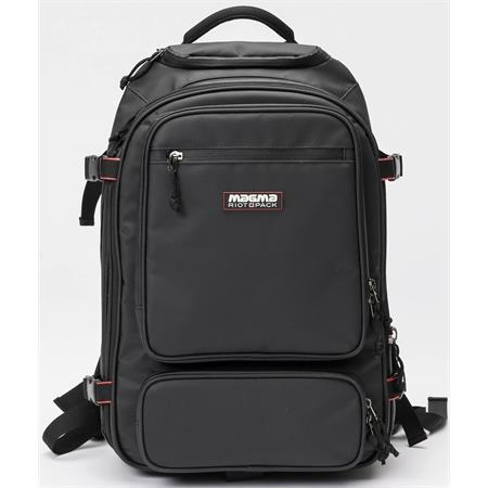 magma-riot-dj-backpack