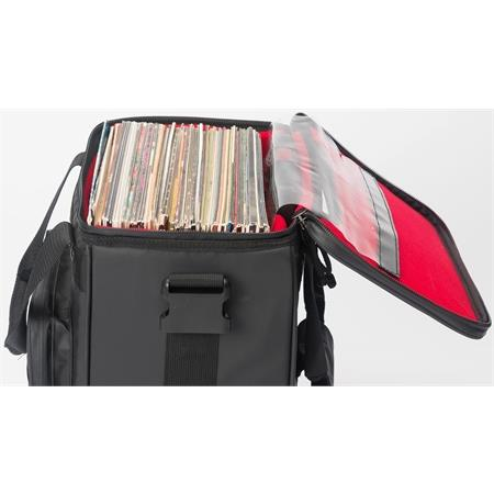 magma-riot-lp-trolley-50_medium_image_4