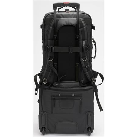 magma-riot-dj-backpack-xl_medium_image_5