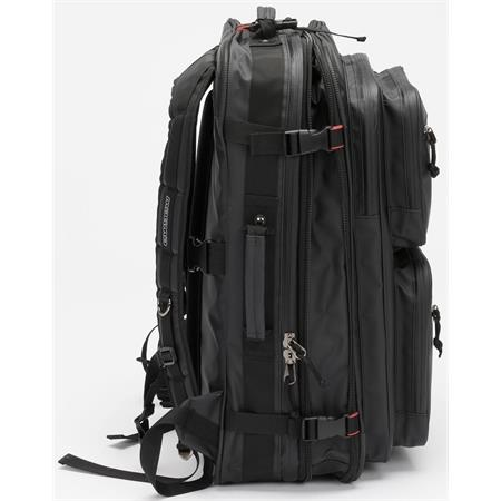 magma-riot-dj-backpack-xl_medium_image_7