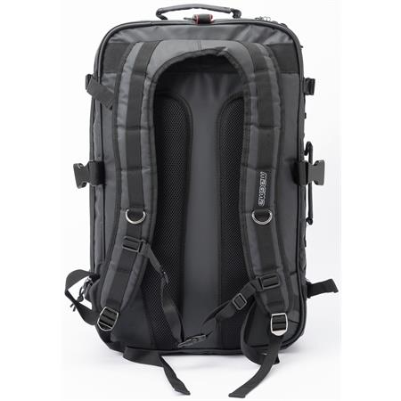 magma-riot-dj-backpack-xl_medium_image_8