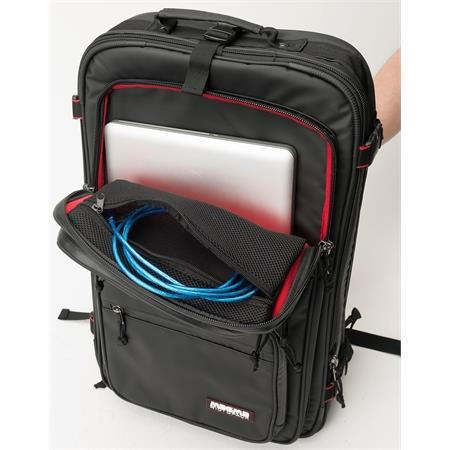 magma-riot-dj-backpack-xl_medium_image_9