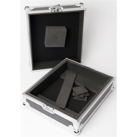 magma-multi-format-turntable-case_medium_image_5