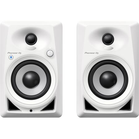pioneer-dj-dm-40bt-w-coppia_medium_image_3