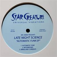 late-night-science-automatic-funk