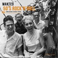 various-artists-wanted-50-s-rock-n-roll